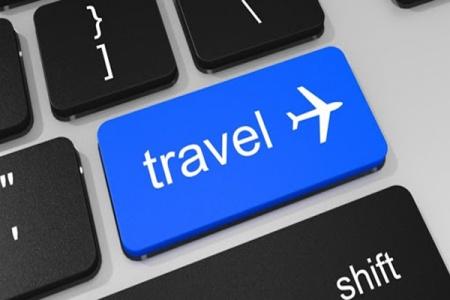 Сотрудничество с TicketsBy - самый выгодный способ путешествовать