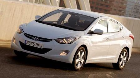 Какой кузов выбрать при покупке автомобиля Hyundai