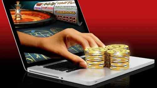 Космолото онлайн лотерея с большими выигрышами