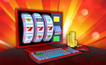 Играть в казино Космолот онлайн на сайте www.vinrajrada.org.ua