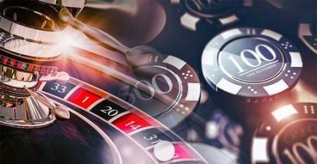 Игры от казино Вавада для тех, кто любит легкий заработок